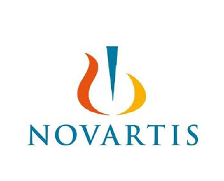 Noratis Dividende
