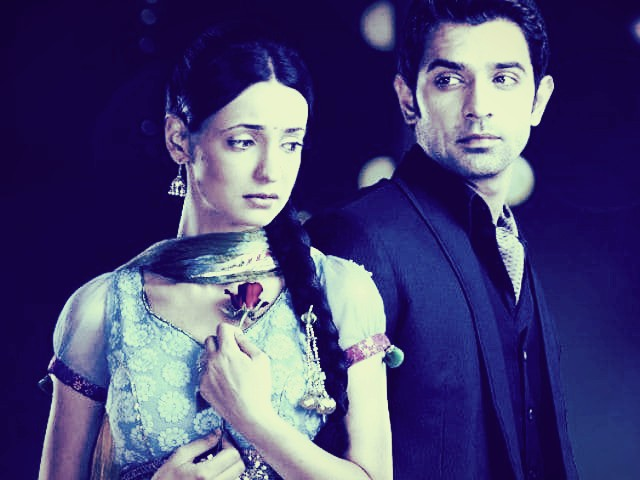 Arshi Ff Where Arnav Forces Khushi Every Night