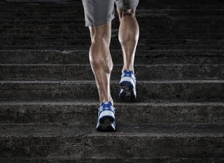 How to Get Bigger Calves at Home