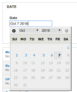 Disable future dates in the date pop-up in drupal 7