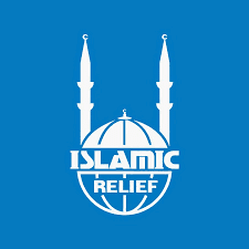 Lowongan Pekerjaan untuk posisi Satpam dan Supir - Islamic Relief NTB