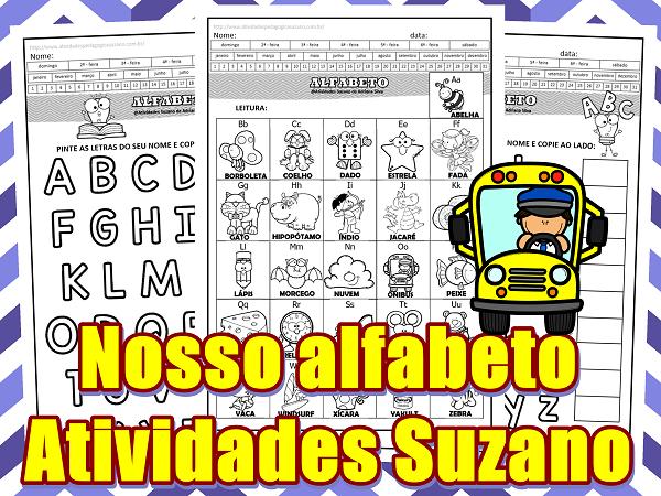 alfabetização-alfabeto-sons-aliteração-atividades-suzano