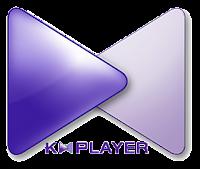 تنزيل اخر اصدار من برنامج كى ام بلاير KMplayer 2017 للكمبيوتر برابط مباشر