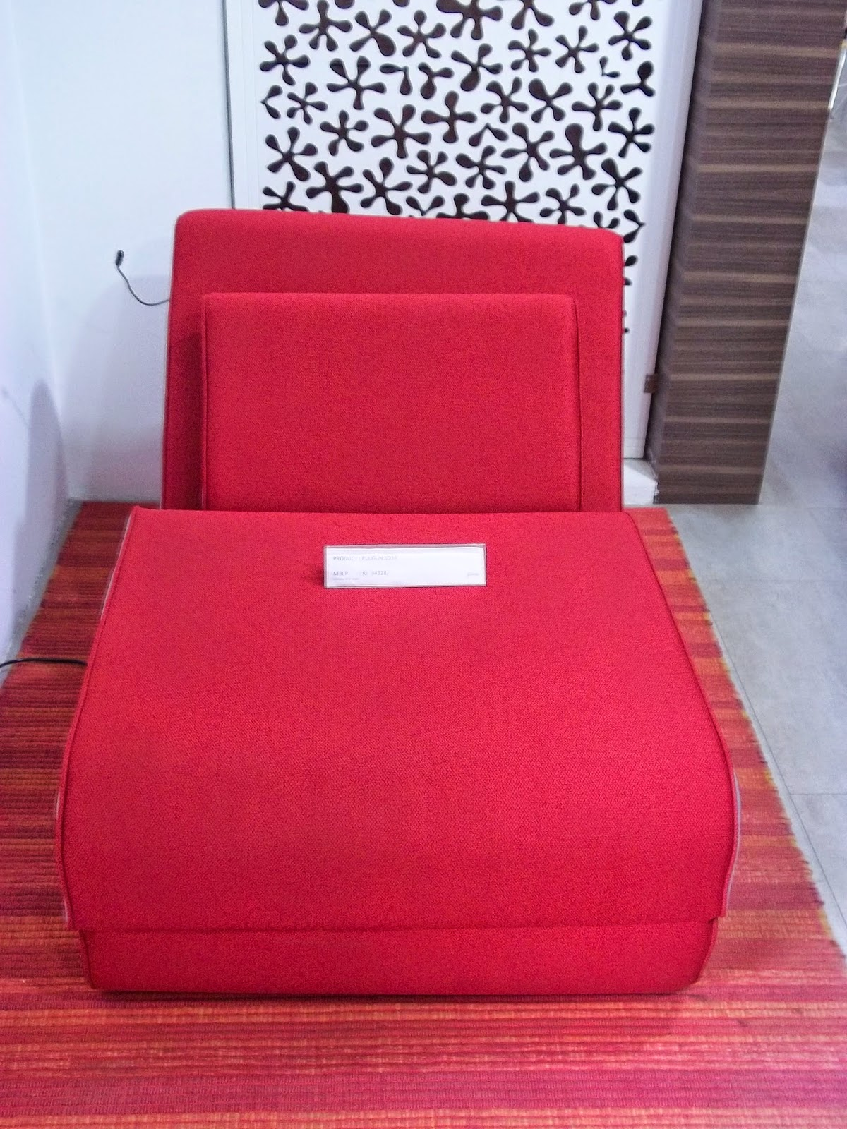 godrej chair accessories the best high spirit of mumbai dream home with interio