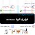 البوليمرات الحيوية  Biopolymers