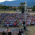 Goran Bregovic και Πετρολούκας Χαλκιάς  στο Its Kale Festival Μια βραδιά γεμάτη βαλκανικούς ρυθμούς και πάθος!