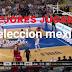 Video: Mejores Jugadas de Selección Mexicana