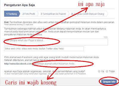 http://ariefsigli.blogspot.com/2014/05/cara-mengubah-username-facebook-berkali.html