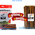 Bronx : ➫ Downtown Pet Supply 6 Inch American Bully Sticks for Dogs - AND - Downtown Pet Supply 6Inch Junior Treats, All Natural Bully ✌ 2020 delivery to Bensonhurst