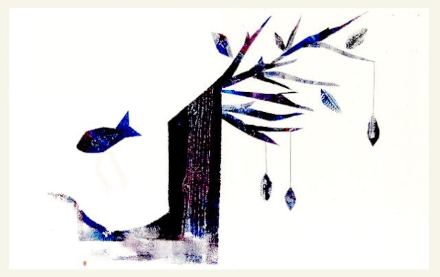 လွေက်ာ္ေဇာ ● တပ္ျပဳျပင္ေျပာင္းလဲေရး - အပိုင္း (၂)