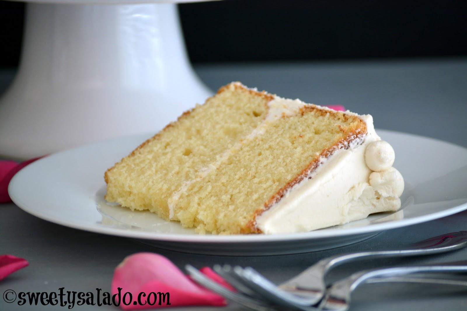 Cake Sal Ef Bf Bd English
