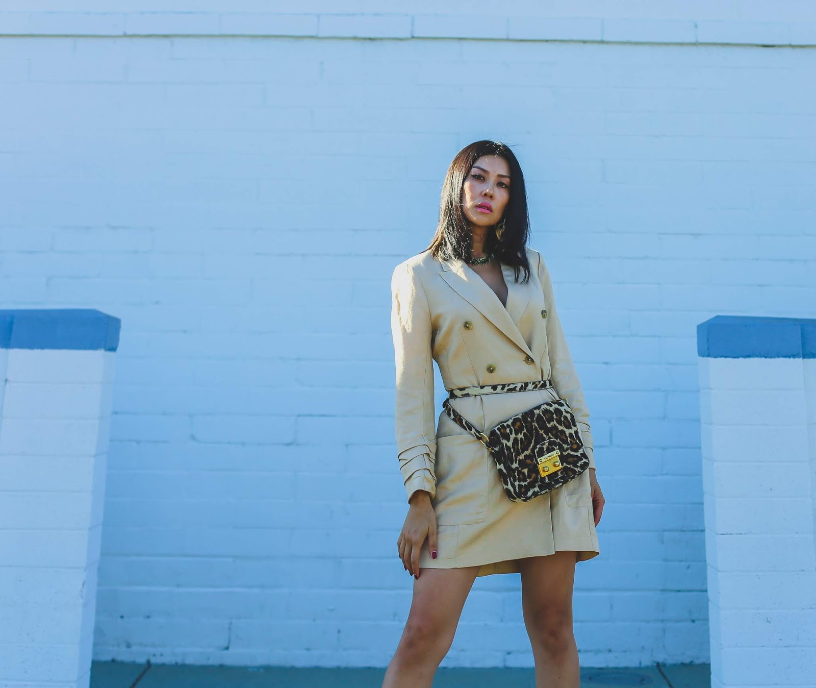 best LA fashion blogs