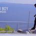 Official VIDEO | Edu Boy Ft. Barnaba - Nimejifunza | Watch/Download