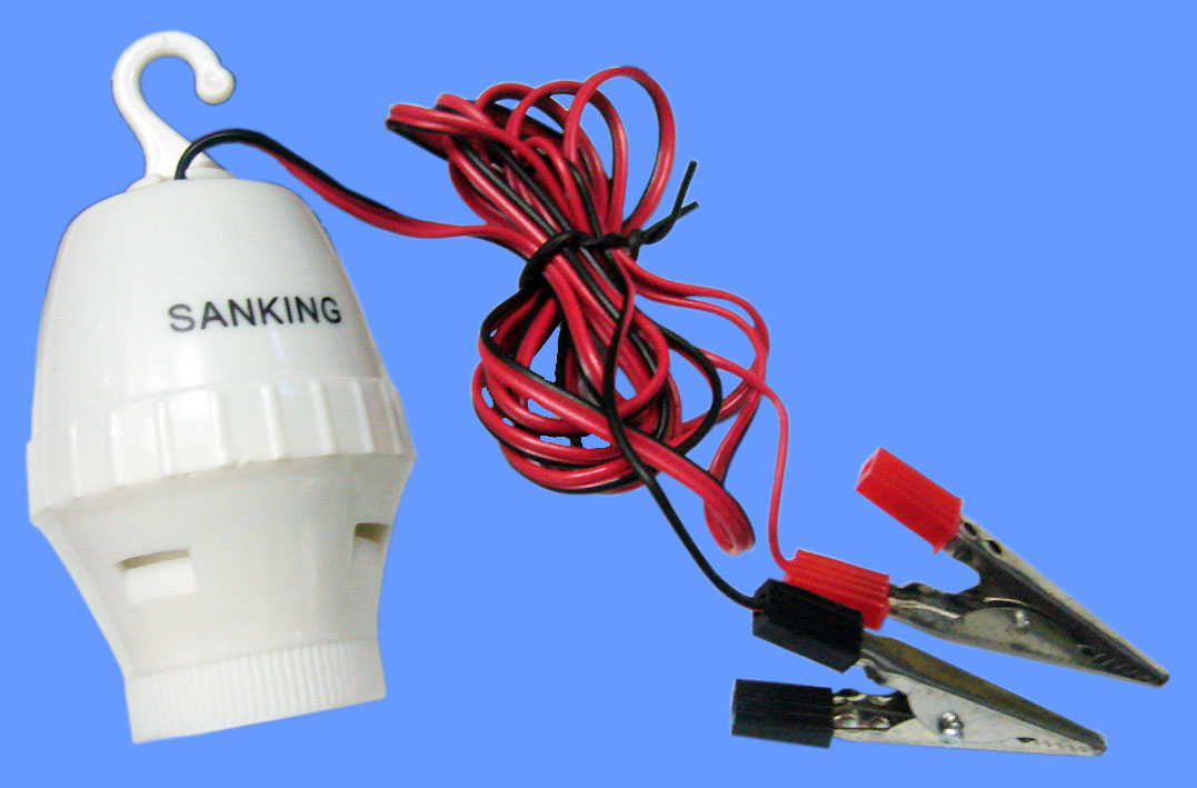 SOLUSI BATTERY: cdi dc pakai inverter ccfl 12 volt untuk