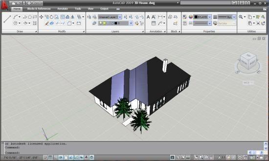 telecharger solidworks 2009 crack mixesx. Black Bedroom Furniture Sets. Home Design Ideas