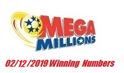 mega-millions-winning-numbers-february-12