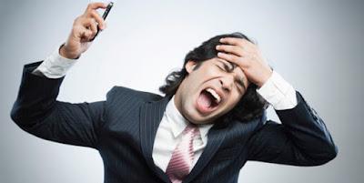 6 Cara Ini Bisa Membuatmu Mengontrol Kemarahanmu