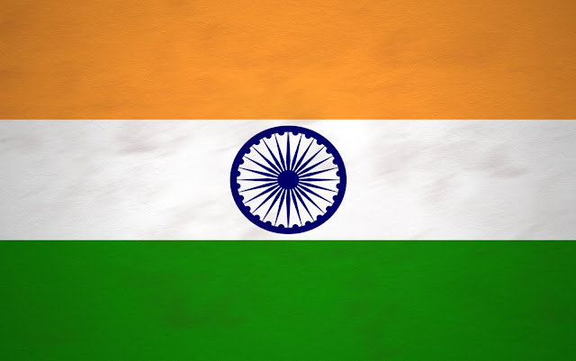 Indian flag wallpapers hd download