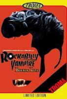 http://www.vampirebeauties.com/2016/03/vampiress-review-rockabilly-vampire.html
