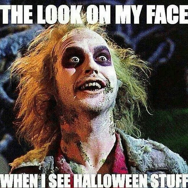 Halloween Costumes 2017: Funny Halloween Pictures 2017