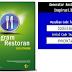 Download PROGRAM SOFTWARE RESTORAN 3.0 FULL GRATIS KEYGEN  (PROGRAM PENJUALAN UNTUK RESTORAN SEKALA KECIL MENENGAH)