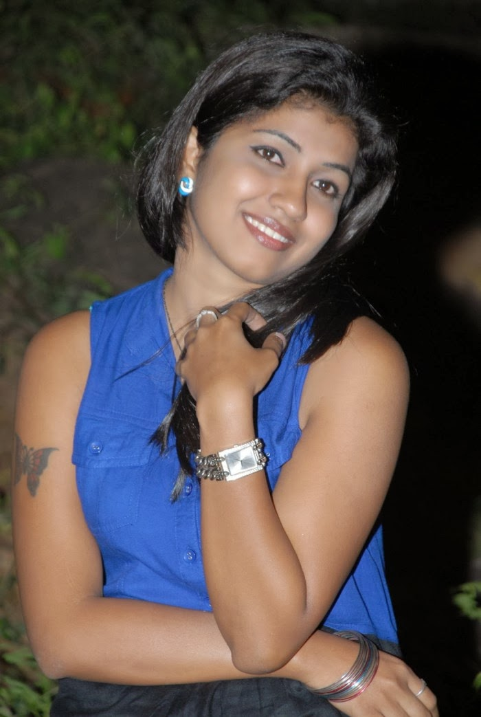 Beautiful Geethanjali hot photo gallery at movie audio release function