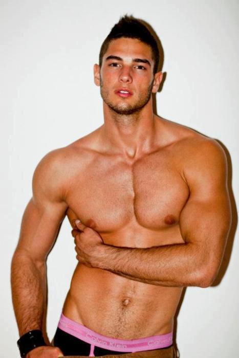 Gay Men Hot 73