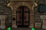 Escape Games 24 - Play Escape Games