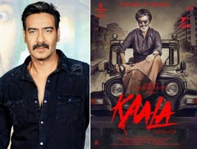 ajay-devgn-check-out-king-of-dharavi-poster