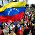 ¡DEBES SABERLO! Gobierno oficializó normas que regulan el uso de la Bandera Nacional