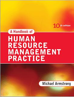 A Handbook of Human Resource Management Practice : Michael Armstrong Download Free Business Book