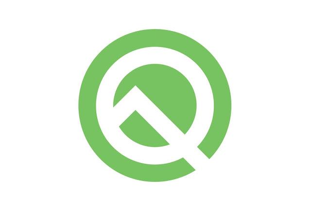 Google merilis versi beta dari Android Q