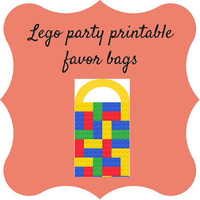 http://keepingitrreal.blogspot.com.es/2015/06/lego-party-printables-part-4-diy-favor.html