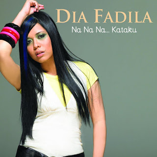 Dia Fadila - Tangisan Marhaenis (feat. Hattan) MP3