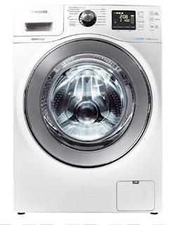 http://www.submarino.com.br/produto/117597234/lavadora-de-roupas-samsung-front-load-wf106-10-1kg-branca?opn=COMPARADORESSUB&franq=AFL-03-171644