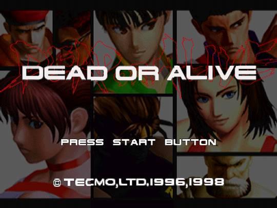 Games de PS1 Super Compactados / ACB10 Blog