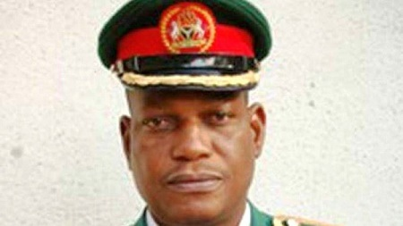 Army Directs Immediate Release of Ransome-Kuti, Hands Him a New Life Line