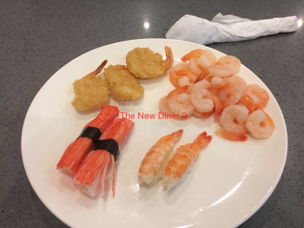 the new diner 2 the luxe buffet rh thenewdiner2 blogspot com