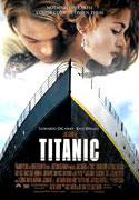 http://streamcomplet.com/titanic-1/