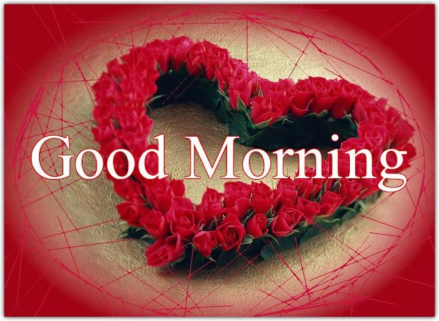 Good morning Msg | Good Morning Text