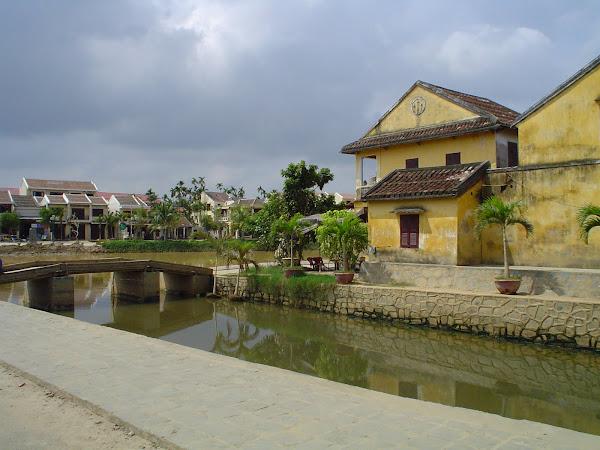 Rio de Hoi An (Vietnam)