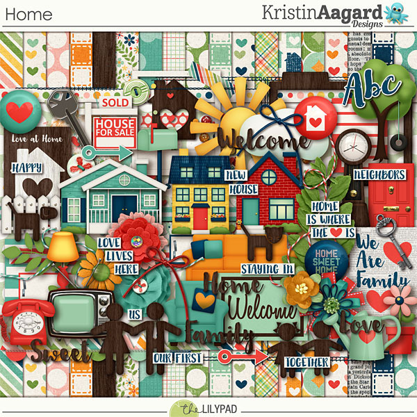 http://the-lilypad.com/store/digital-scrapbooking-kit-home.html