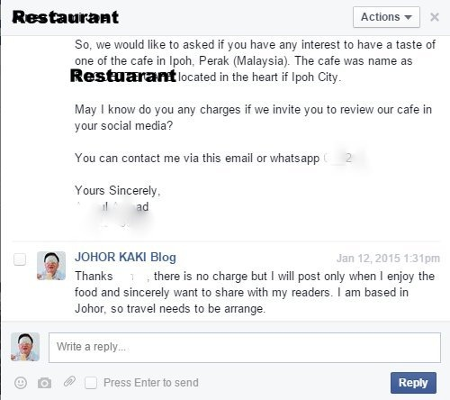 I-Hate-Food-Bloggers-Singapore