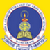 Sri Lakshmi College of Arts and Science, Kallakurichi, Wanted Faculty Plus Non-Faculty