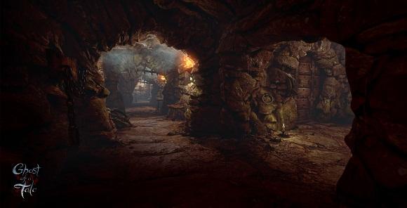 ghost-of-a-tale-pc-screenshot-www.deca-games.com-3