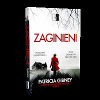 http://www.empik.com/zaginieni-gibney-patricia,p1191082424,ksiazka-p