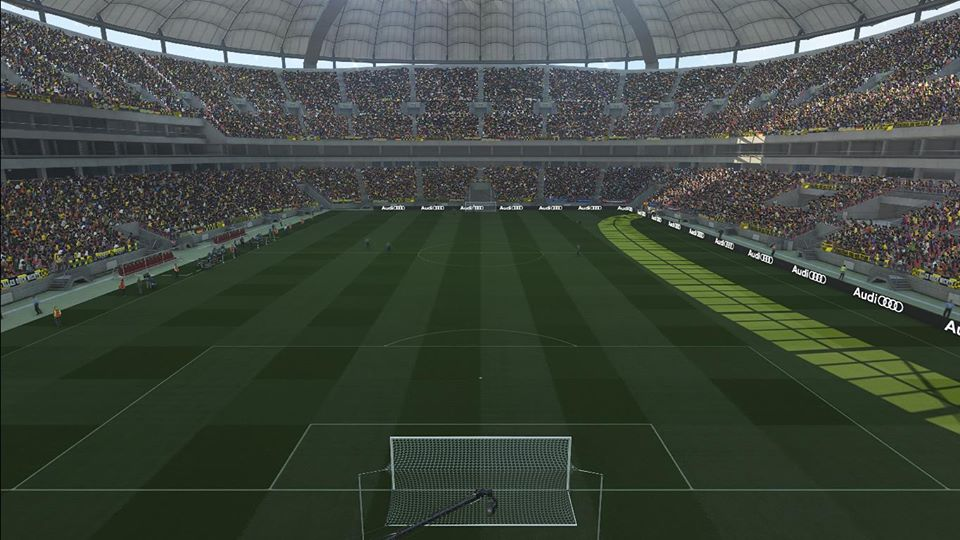 bd79235d100 PES 2018 Stadium Pack FIX v2 AIO by MjTs-140914