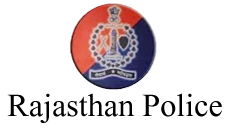 Rajasthan Police Sub Inspector Recruitment