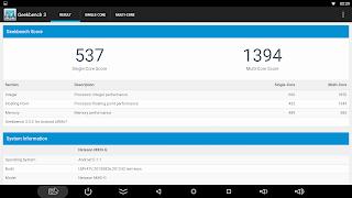 Análise: Box Android MXIII-G 44