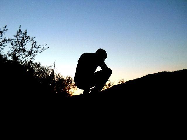 Kisah Sahabat Ukasyah Hendak Memukul Rasulullah SAW